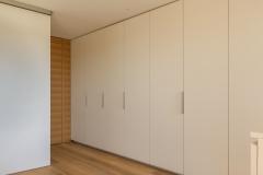 Tischler Schreiner Deutschland - individueller Möbelbau