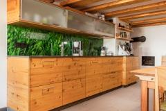 Tischler Schreiner Deutschland - individueller Küchenbau