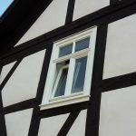 Fenster für Fachwerkhäuser